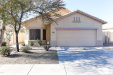 Photo of 25242 N 40th Lane, Phoenix, AZ 85083 (MLS # 6030514)