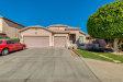 Photo of 13224 W Stella Lane, Litchfield Park, AZ 85340 (MLS # 6031241)