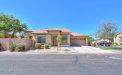 Photo of 1314 E Thompson Way, Chandler, AZ 85286 (MLS # 6031588)