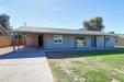 Photo of 5225 E Virginia Avenue, Phoenix, AZ 85008 (MLS # 6032060)