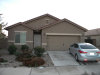 Photo of 42541 W Sussex Road, Maricopa, AZ 85138 (MLS # 6032169)