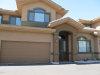 Photo of 16820 E La Montana Drive, Unit 116, Fountain Hills, AZ 85268 (MLS # 6032444)