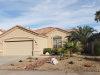 Photo of 11872 E Appaloosa Place, Scottsdale, AZ 85259 (MLS # 6032554)