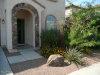 Photo of 2502 S 90th Glen, Tolleson, AZ 85353 (MLS # 6032983)