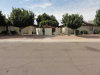 Photo of 537 W Pebble Beach Drive, Tempe, AZ 85282 (MLS # 6033490)