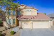 Photo of 43554 W Roth Road, Maricopa, AZ 85138 (MLS # 6033632)