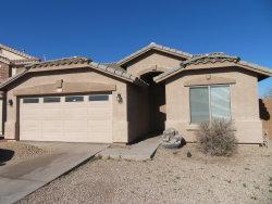Photo of 4646 W Shumway Farm Road, Laveen, AZ 85339 (MLS # 6034264)