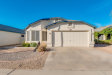 Photo of 15012 N 85th Drive, Peoria, AZ 85381 (MLS # 6035148)