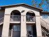 Photo of 7143 N 66th Drive, Unit 201, Glendale, AZ 85301 (MLS # 6035216)