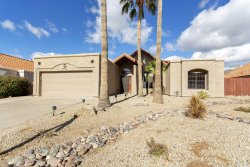 Photo of 11062 E Mary Katherine Drive, Scottsdale, AZ 85259 (MLS # 6035449)