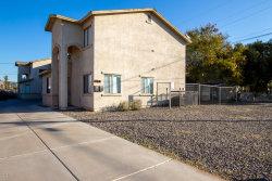 Photo of 506 E Townley Avenue, Unit 1, Phoenix, AZ 85020 (MLS # 6035555)
