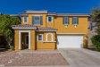 Photo of 1172 E Hampton Lane, Gilbert, AZ 85295 (MLS # 6035724)