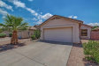 Photo of 4739 E Amberwood Drive, Phoenix, AZ 85048 (MLS # 6035834)