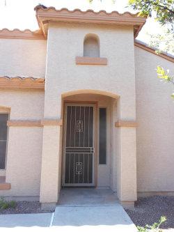 Photo of 2600 E Springfield Place, Unit 24, Chandler, AZ 85286 (MLS # 6035892)