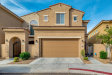 Photo of 1367 S Country Club Drive, Unit 1064, Mesa, AZ 85210 (MLS # 6036040)