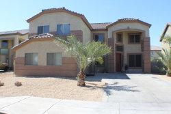 Photo of 6829 W Lynne Lane, Laveen, AZ 85339 (MLS # 6036578)