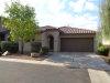 Photo of 1095 E Parkview Court, Gilbert, AZ 85295 (MLS # 6036907)