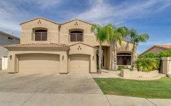 Photo of 4523 S Wildflower Place, Chandler, AZ 85248 (MLS # 6037236)