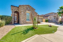 Photo of 3297 S Cottonwood Drive, Chandler, AZ 85286 (MLS # 6037522)