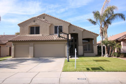Photo of 3804 S Shiloh Way, Gilbert, AZ 85297 (MLS # 6037711)
