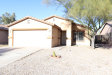 Photo of 21379 N Keystone Drive, Maricopa, AZ 85138 (MLS # 6037764)