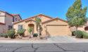 Photo of 42478 W Cheyenne Drive, Maricopa, AZ 85138 (MLS # 6037861)