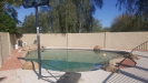 Photo of 918 S San Joaquin Court, Gilbert, AZ 85296 (MLS # 6038031)