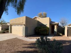 Photo of 3540 E Waterman Street, Gilbert, AZ 85297 (MLS # 6038093)