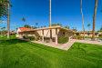 Photo of 7504 N Ajo Road, Scottsdale, AZ 85258 (MLS # 6038152)