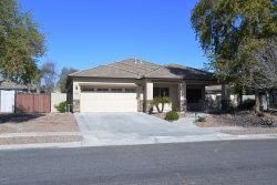 Photo of 4178 E Maplewood Street, Gilbert, AZ 85297 (MLS # 6038163)