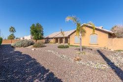 Photo of 8812 W Pinnacle Peak Road, Peoria, AZ 85383 (MLS # 6038165)