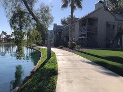 Photo of 855 N Dobson Road, Unit 2076, Chandler, AZ 85224 (MLS # 6038170)