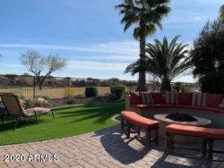 Photo of 27509 N Makena Place, Peoria, AZ 85383 (MLS # 6038248)