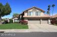 Photo of 9002 E Sutton Drive, Scottsdale, AZ 85260 (MLS # 6038592)