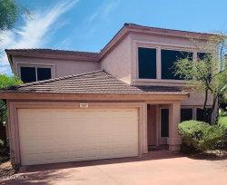 Photo of 15550 N Frank Lloyd Wright Boulevard, Unit 1047, Scottsdale, AZ 85260 (MLS # 6038594)