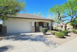 Photo of 7233 E Fledgling Drive, Scottsdale, AZ 85255 (MLS # 6038628)