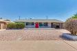 Photo of 7531 E Polk Street, Scottsdale, AZ 85257 (MLS # 6038750)