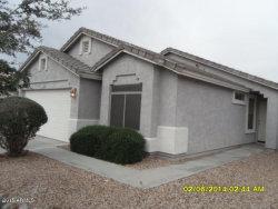 Photo of 936 S Cerise --, Mesa, AZ 85208 (MLS # 6038930)