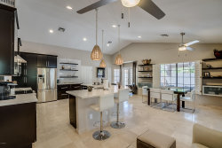 Photo of 8960 E Ludlow Drive, Scottsdale, AZ 85260 (MLS # 6039119)
