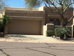 Photo of 9583 E Raindance Trail, Scottsdale, AZ 85262 (MLS # 6039241)