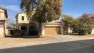 Photo of 13018 W Scotts Drive, El Mirage, AZ 85335 (MLS # 6039247)