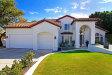 Photo of 2137 E Rancho Drive, Phoenix, AZ 85016 (MLS # 6039249)
