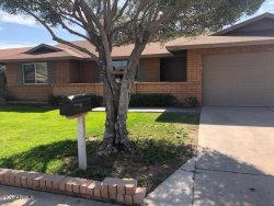 Photo of 1205 W Loughlin Drive, Chandler, AZ 85224 (MLS # 6039304)