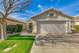 Photo of 656 N Terrace Road, Chandler, AZ 85226 (MLS # 6039324)