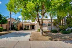 Photo of 8062 E Del Tornasol Drive, Scottsdale, AZ 85258 (MLS # 6039630)