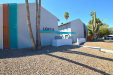 Photo of 6945 E 2nd Street, Unit 5, Scottsdale, AZ 85251 (MLS # 6039700)