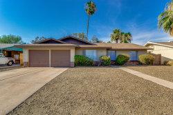 Photo of 1348 E Broadmor Drive, Tempe, AZ 85282 (MLS # 6039704)