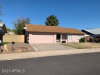 Photo of 2434 E Carol Avenue, Mesa, AZ 85204 (MLS # 6039724)