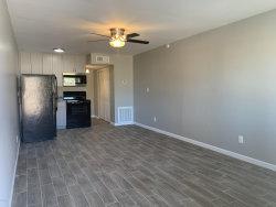 Photo of 9647 N 10th Avenue, Unit 203, Phoenix, AZ 85021 (MLS # 6039791)