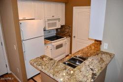 Photo of 1701 E Colter Street, Unit 180, Phoenix, AZ 85016 (MLS # 6039834)